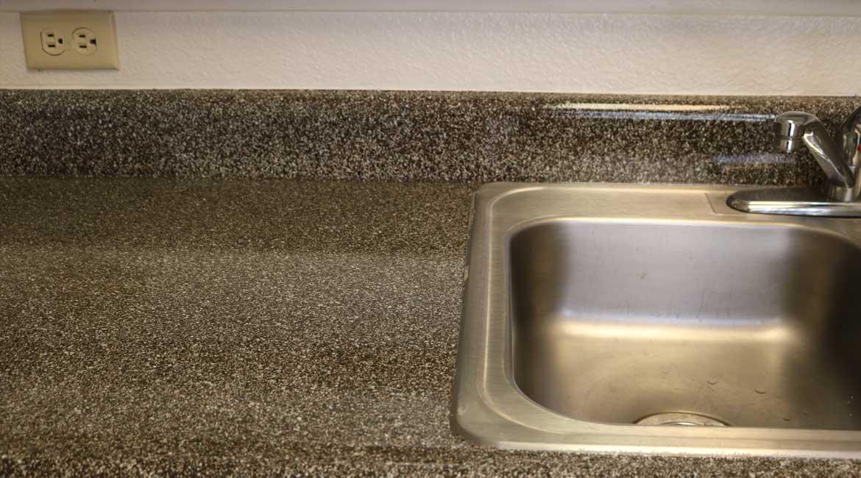 Kitchen Bathroom Countertop Resurfacing Amp Repair Las Vegas Nv